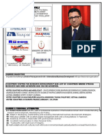 Sanjay Resume Updated-31!09!2019