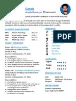 0_raghu123.pdf
