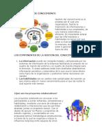 COCREACION.pdf