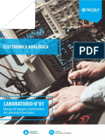 Lab01 ManejoInstrumentosLaboratorioElectrónica (1)