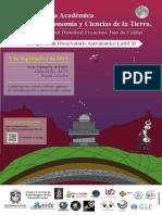 LatitUD2019_Programacion