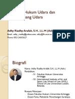1561738304783_Pengantar Hukum Udara ATKP Juni 2019.pdf
