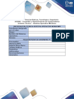 Anexo1 Informe Tecnico Windows