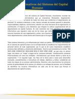 Insumos_informativos_del_sistema_del_Capital_Humano.pdf