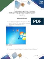 InformacionTecnicaPC_MauricioSalazar