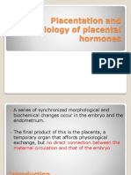 Lecture 9-Physiology of Human Placental Hormone-dr. Dicky M Rizal, Sp.And, AIFM, M.Kes (2019).pdf