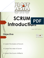 Introduction to Scrum 2019.pptx