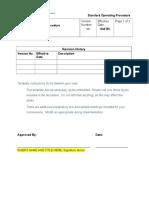 standard-operating-procedure.doc