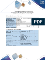 Step_3_System_Design_and_Development EN ESPAÑOL.docx