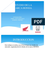 PLAN DE MERCADEO MARCA HONDA.pptx