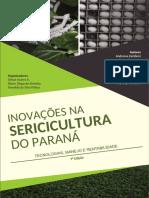Livro_Sericicultura2018_2aED