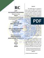 Professional-Education-New-2019.pdf