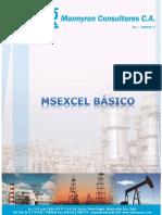 Manual Ms Excel Basico 2003 MR