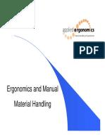 ERGONOMICS OF MHE  (6TH MODULE).pdf