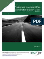 RAP SR 4 1 Implementation Support Guide