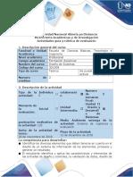 Step_4_Contextual_menu_and_software_design EN ESPAÑOL.docx