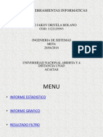 Examen Nacional Diego Orjuela