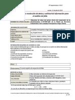 PlanillaRecoleccionDatosAF.docx