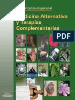 MEDICINA NATURAL Y ALTERNATIVA SENA B 2019 (1).pdf