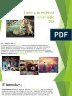El-arte-y-la-estética-trabajo-filosofia (1).pptx