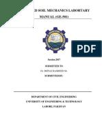 Asm Lab Manual