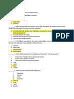 Preliminary Exam in Econ.docx
