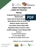 Proyecto-integrador.-Grecia.docx