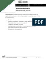Producto Académico 2 DSE.docx
