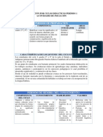 PLANEACIÓN 0RALIDAD.docx