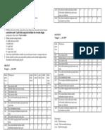 Lampiran Kuesioner FATIC Fatigue Scale.docx