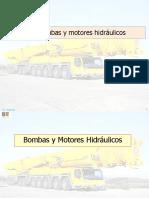 8 AON- Bombas y motores hidráulicos.pptx