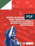 handbook_spanish_0.pdf