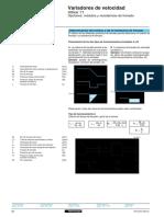 Calculo de resistencia de frenado.pdf