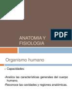 Conceptos Basicos Anatomia y Fisiologia