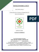 cover rpp-1