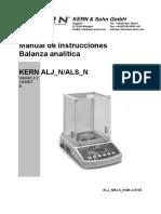 ALJ_ALS-BA-s-0722balanza.pdf