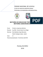 MOTORES DE INDUCCION TRIFASICOS (1)exposicion.docx