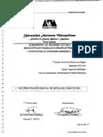 DSP_COMO_FILTROS_DE_LA_CRUZ_FLORES_LUIS MIGUEL.pdf