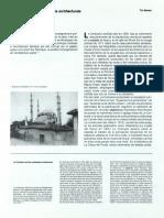 Revista Arquitectura 1987 n264 265 Pag38 47