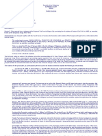 G.R. No. 105285 DIMALANTA.pdf