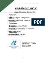 TRABAJO PATAGONIA - turismo.docx