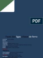 Microestruturas.pptx
