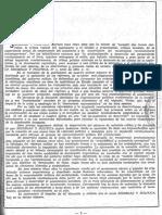 QUIJANO_1977_IntroducciónSP7_y_Las Nuevas Condiciones de La Lucha de Clases en El Perú
