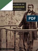 Le-legado-teológico-de-Spurgeon-web
