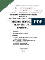 ELEMENTOS DEL TRIBUTO.docx