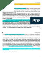 2019-1_COMU3_Ideas temáticas, resumen, síntesis, propósito y reseña_Jesús como hipótesis.docx