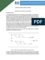 Guía de Práctica 2 - Viscosidad de Fluidos Newtonianos (1)