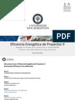 EE II-20.07.19_MGCS USS 2019 Clase 4 (2).pdf