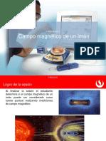 2 Diapositiva de Laboratorio 1 de Física III_V2