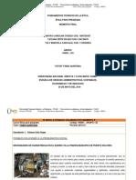 Análisis_Momento Final 5_Grupo_133.docx